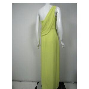 BCBG MAXAZRIA Long dress